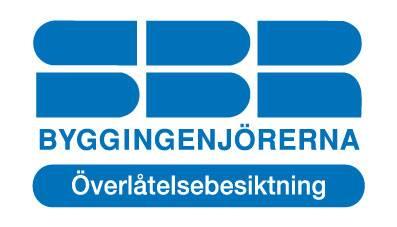 SBR-godkänd-besiktningsman-för-endreprenadsbesiktning